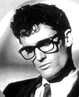 buddy-holly-fait-ses-derniers-enregistrements/buddy-holly2329.jpg