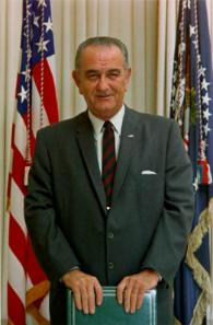 deces-lyndon-b--johnson/lyndon-baines-johnson2531.jpg