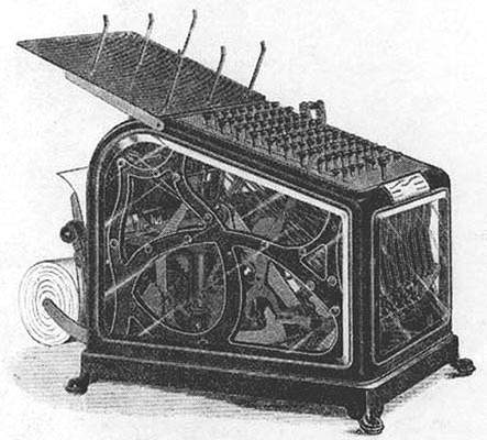 naissance-william-seward-burroughs-inventeur-de-la-machine-a-calculer/1.jpg