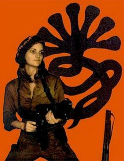 patty-hearst-graciee-27-ans-apres-son-enlevement/patty-hearst1697274.jpg