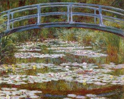deces-claude-monet/monet-bassin-aux-nympheas.jpg