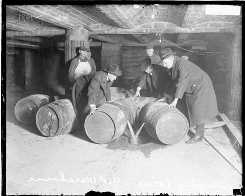 la-prohibition-prend-fin-aux-etats-unis/prohibition-gr36.jpg
