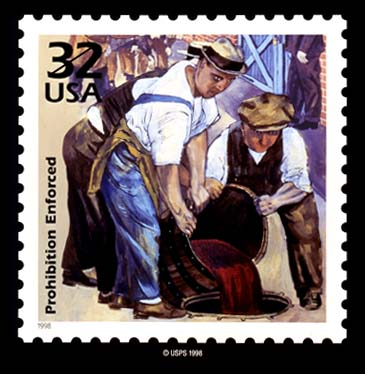 la-prohibition-prend-fin-aux-etats-unis/prohibition-stamps38.jpg