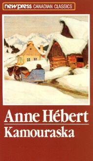 deces-anne-hebert/kamouras849.jpg