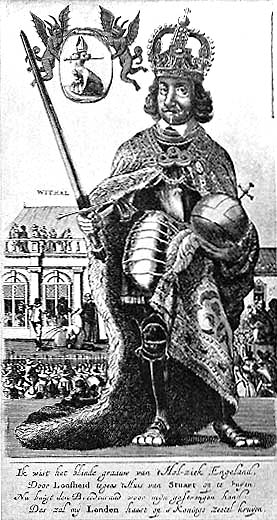 oliver-cromwell-est-execute-deux-ans-apres-sa-mort/oliver-cromwell-as-king-dutch.jpg