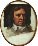 oliver-cromwell-est-execute-deux-ans-apres-sa-mort/oliver-cromwell.jpg