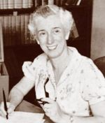 deces-ellen-fairclough/fairclough.jpg