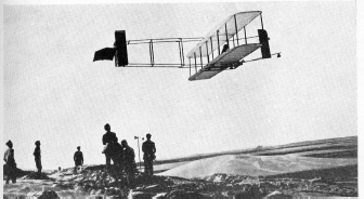 naissance-orville-wright/orvillewrightglider29.jpg