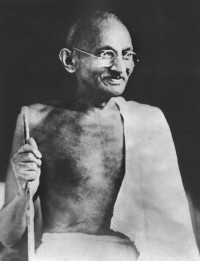 assassinat-de-gandhi/gandhi230.jpg