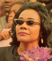 naissance-coretta-scott-king/coretts-scott-king-jpg.jpeg