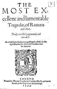 premiere-presentation-de-romeo-et-juliette/romeo-and-juliet-title-page3.jpg