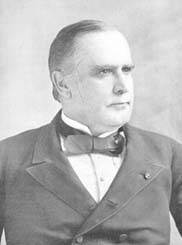 naissance-william-mckinley/william-mckinley1213.jpg