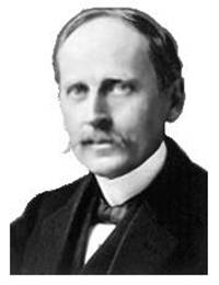 deces-romain-rolland/image001.jpg