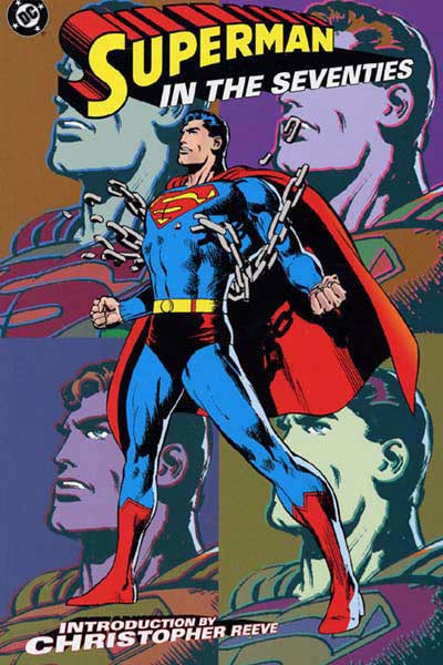 deces-jerry-siegel/superman.jpg