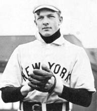 sports-premiers-elus-au-pantheon-du-baseball/christy-mathewson2329.jpg