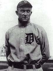 sports-premiers-elus-au-pantheon-du-baseball/ty-cobb-12228.jpg