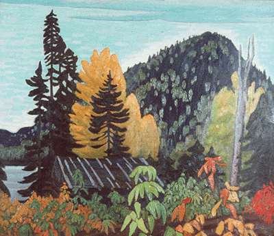 deces-lawren-harris/f1959-340.jpg