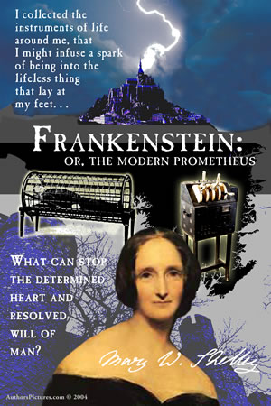 naissance-mary-shelley/frankenstein.jpg