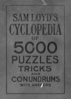 deces-sam-loyd/cyclopedia.jpg