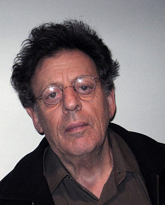 naissance-philip-glass/clip-image005.jpg