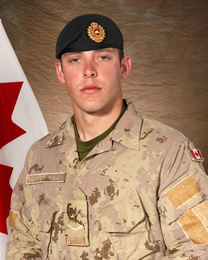 le-soldat-sean-david-greenfield-tue-en-afghanistan/sean-david-greenfield6.jpg