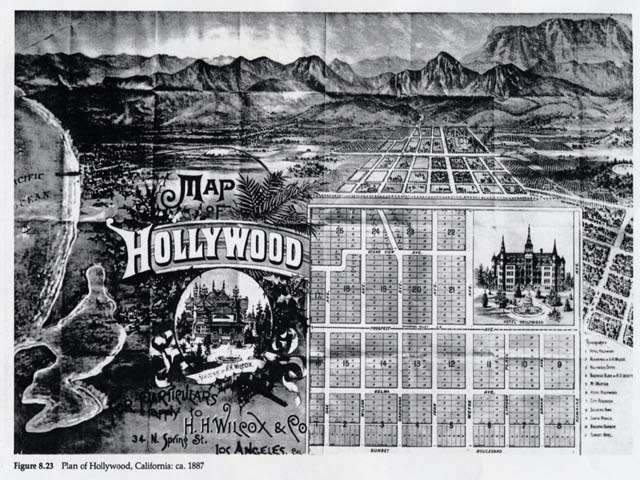 naissance-dun-ranch-nomme-hollywood/hollywood18876.jpg