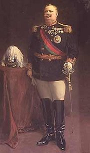 deces-charles-ier/carlos-of-portugal6.jpg
