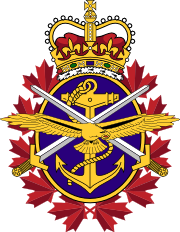 unification-des-forces-armees-canadiennes/canadian-forces-emblem-svg.png