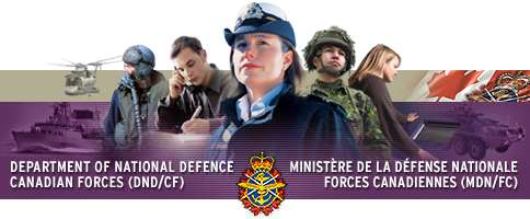 unification-des-forces-armees-canadiennes/splash29.jpg