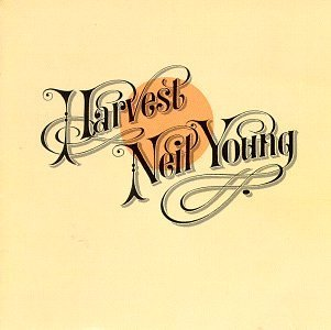 lancement-de-lalbum-harvest-de-neil-young/harvest33.jpg