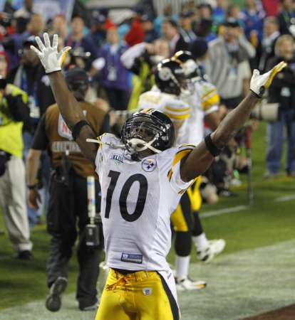 sports-les-steelers-remportent-le-super-bowl/steelers.jpg