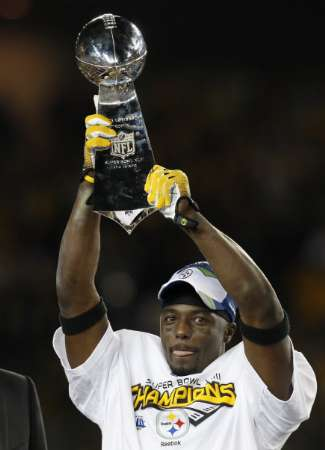 sports-les-steelers-remportent-le-super-bowl/steelers3.jpg