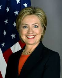 hillary-clinton-demissionne/image019.jpg