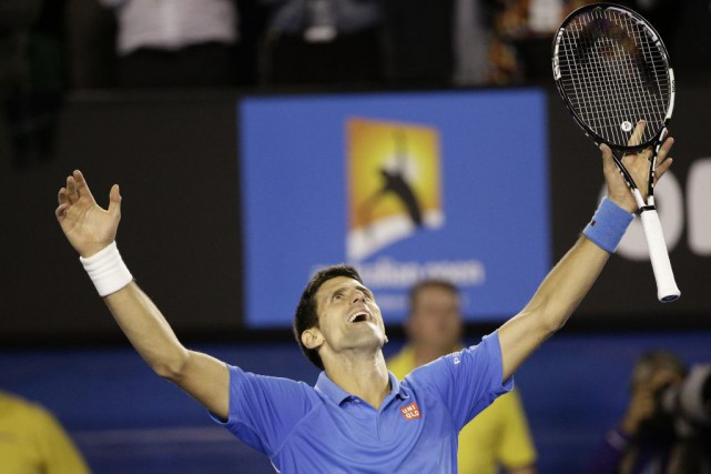 sports-novak-djokovic-roi-inconteste-de-melbourne/image020.jpg
