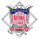 sports-premiers-clubs-professionnels-de-baseball/nationalleague16.png