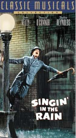 deces-gene-kelly/singin-in-the-rain236.jpg