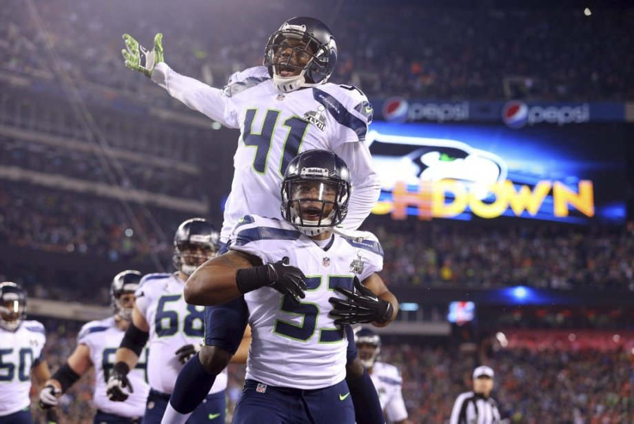 sports-au-football-americain-les-seahawks-remportent-leur-premier-super-bowl/football1.jpg