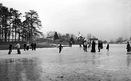 premiere-competition-officielle-de-patinage-courte-piste/ice-skating-19044.jpg
