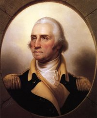 george-washington-elu-premier-president-des-etats-unis/george-washington6.jpg