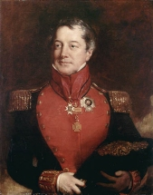 lord-aylmer-gouverneur-general-du-bas-canada/matthew-whitworth-aylmer-lord-aylmer1.jpg