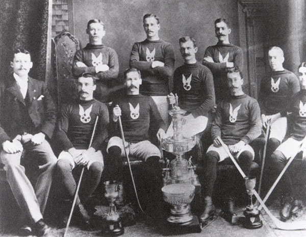 sports-la-coupe-stanley-a-la-montreal-amateur-athletic-association-maaa/first-stanley-cup.jpg