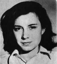 deces-patricia-highsmith/patricia251.jpg