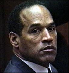 o-j--simpson-civilement-coupable/simpson53.jpg