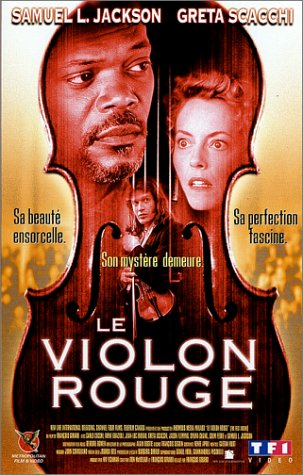 le-violon-rouge-rafle-huit-trophees/le-violon-rouge54.jpg