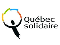creation-de-quebec-solidaire/quebec-solidaire1.jpg