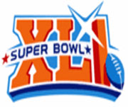 sports-les-colts-dindianapolis-vainqueur-du-superbowl/bowl-xli.jpg