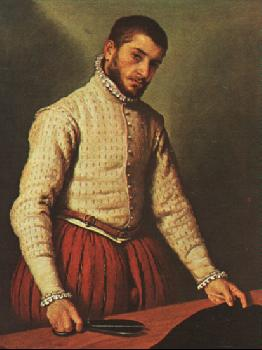 deces-giambattista-moroni/giovannibattistamoronithetailor.jpg