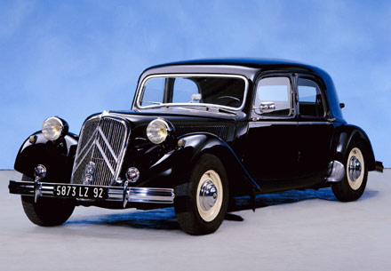 deces-andre-citroen/citroen-traction-avant20.jpg