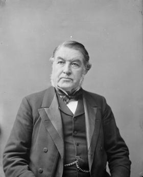 charles-tupper-demissionne-de-son-poste-de-chef-de-lopposition/sir-charles-tupper.jpg