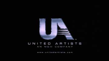 creation-de-la-united-artists-artistes-associes/united-artists21.jpg